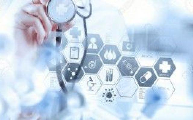 Medicina Ecologica: terapie e rimedi naturali Per parlare di medicina ecologica e memoria dell'acqua dobbiamo addentrarci oltre quel confine che s