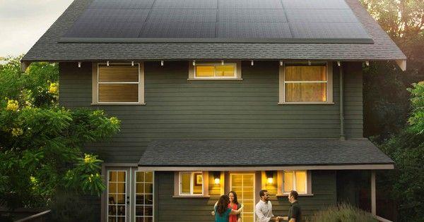 3 In 1 Roof Cost Vs Tesla Solar Roof Solar Roof Tesla Solar Roof Roof Cost