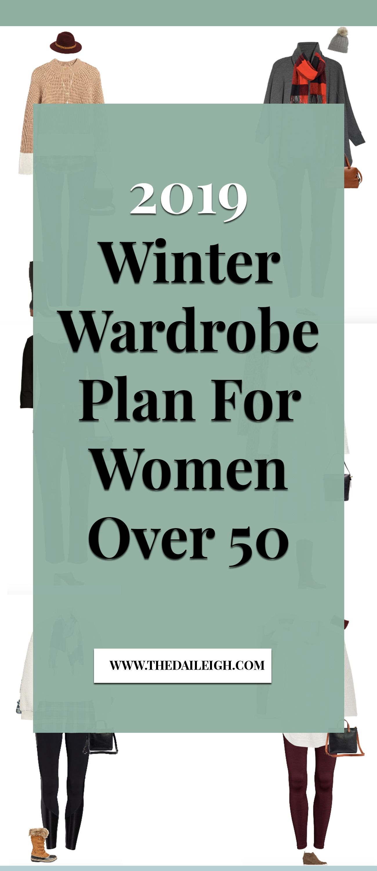 How To Dress Over 50, How To Dress Over 50 Outfits, How To Dress