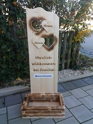 Pin Von Julia Raggenbass Auf Dorffestdeko In 2020 Deko Holz Weihnachten Holz Deko Selber Machen Geschenke Aus Holz