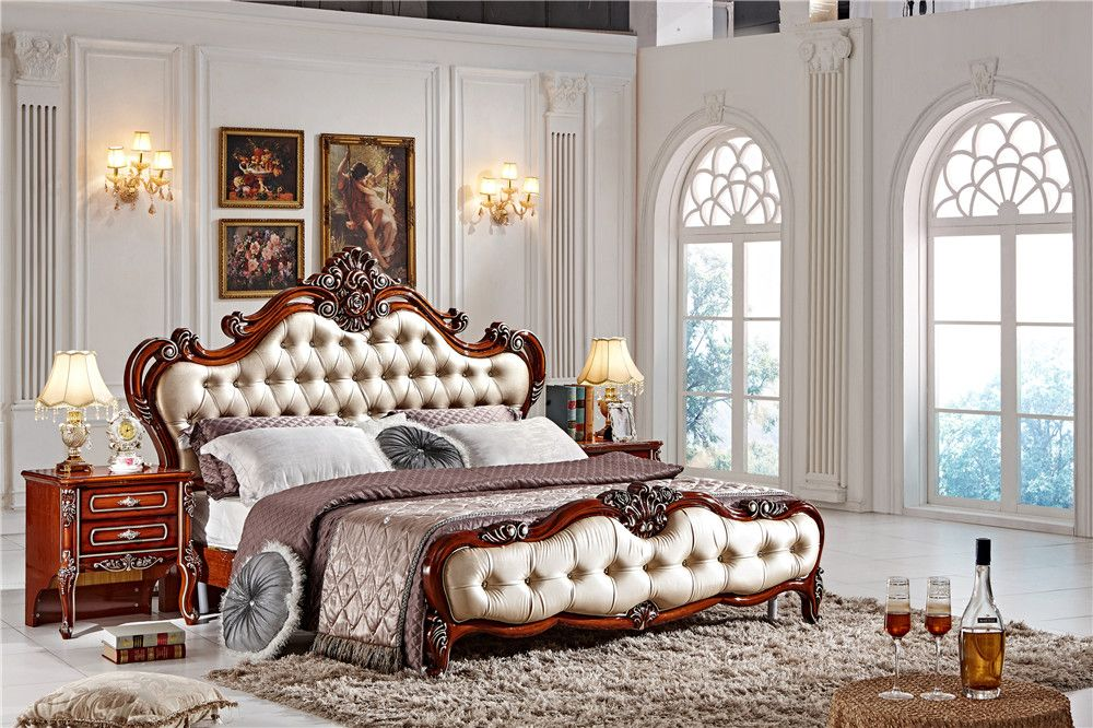 Italian Bedroom Furniture 2018 The cottagestyle favours