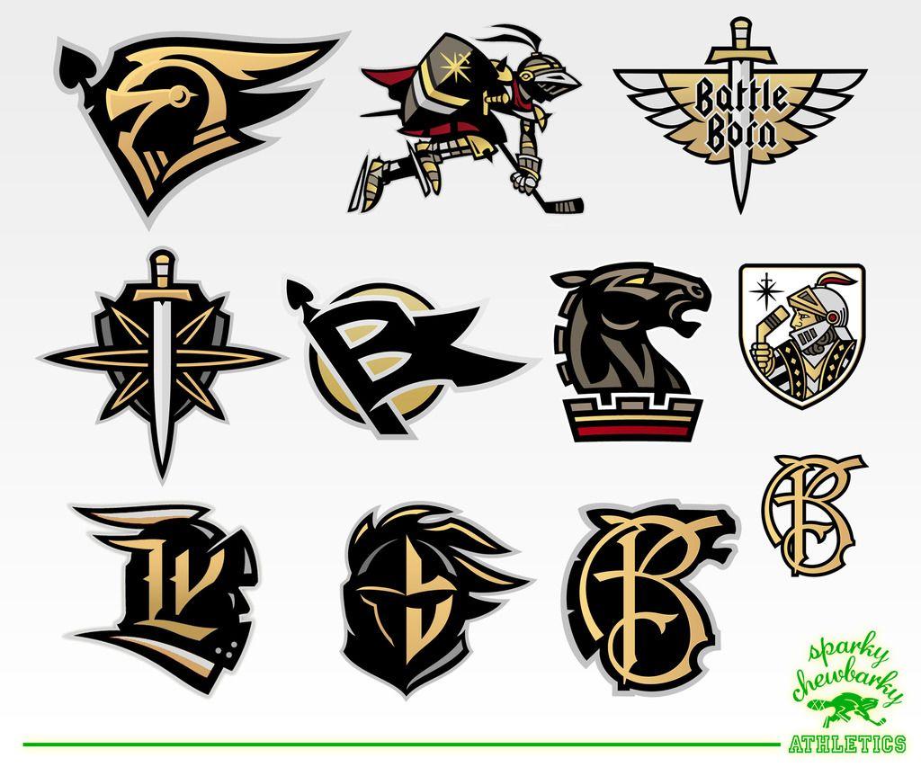 Image result for knights logo knight logo knight cards