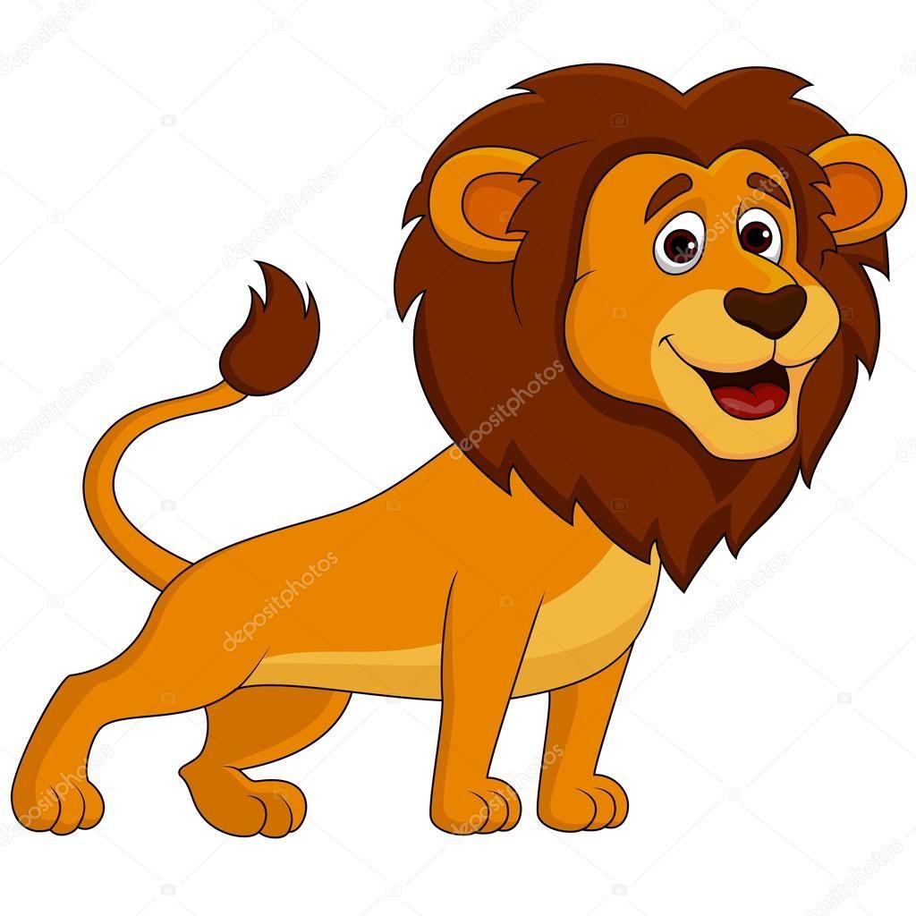 Resultado de imagen leon dibujo colcha muru