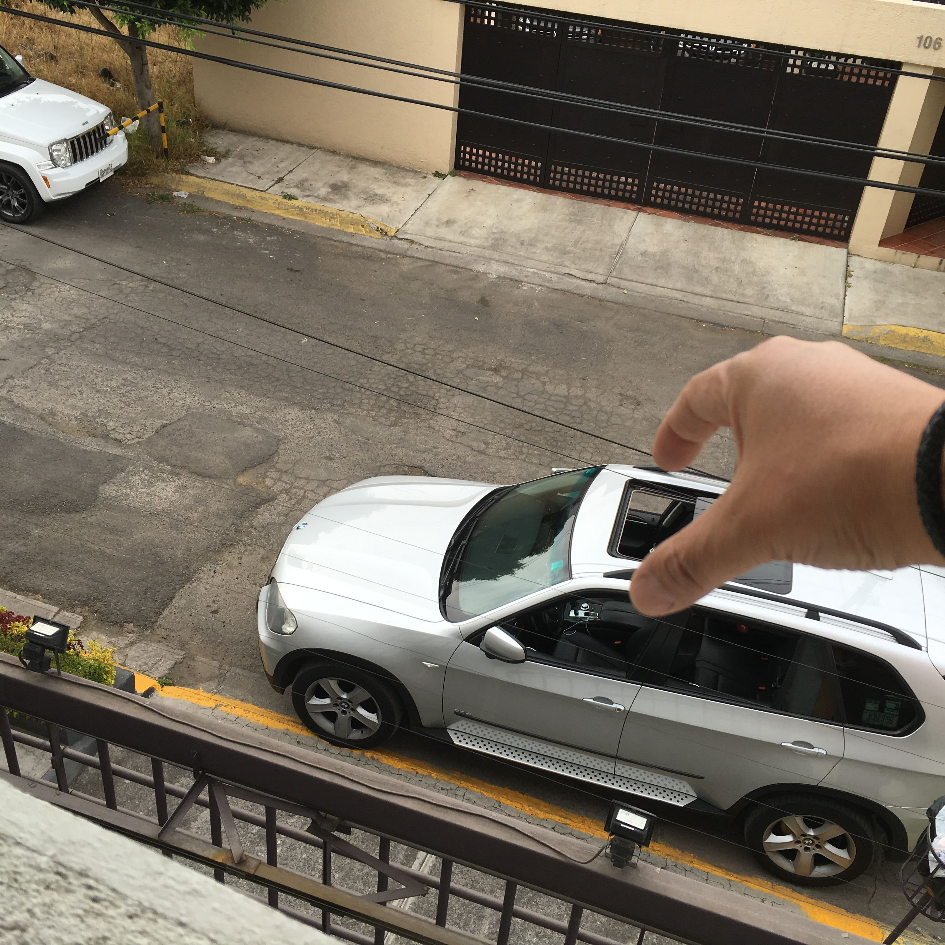 Luxury car toys  Juguete X  Coches  Pinterest