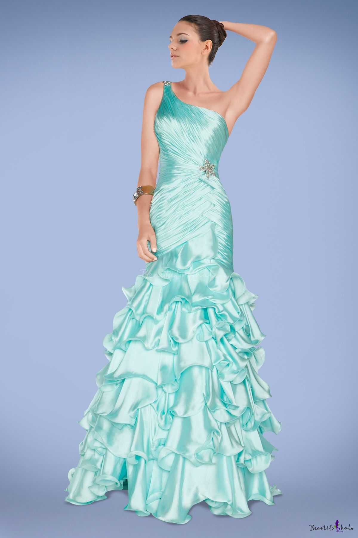 Amazing Apropos Prom Dresses Festooning - All Wedding Dresses ...