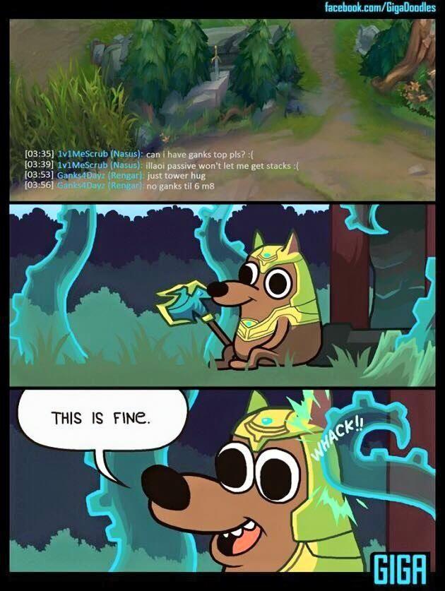 Leaguememe League Of Legends Entertainment League Of Legends Memes League Memes Lol League Of Legends