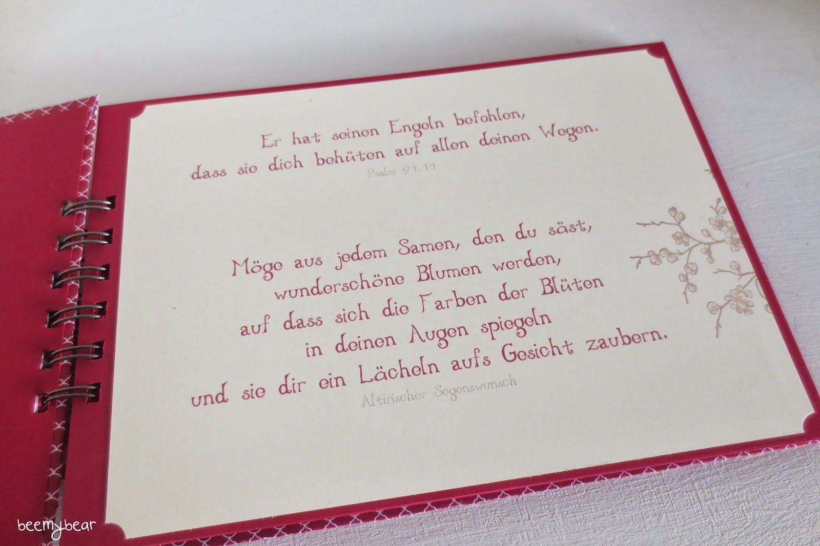 1000+ images about glückwünsche on pinterest