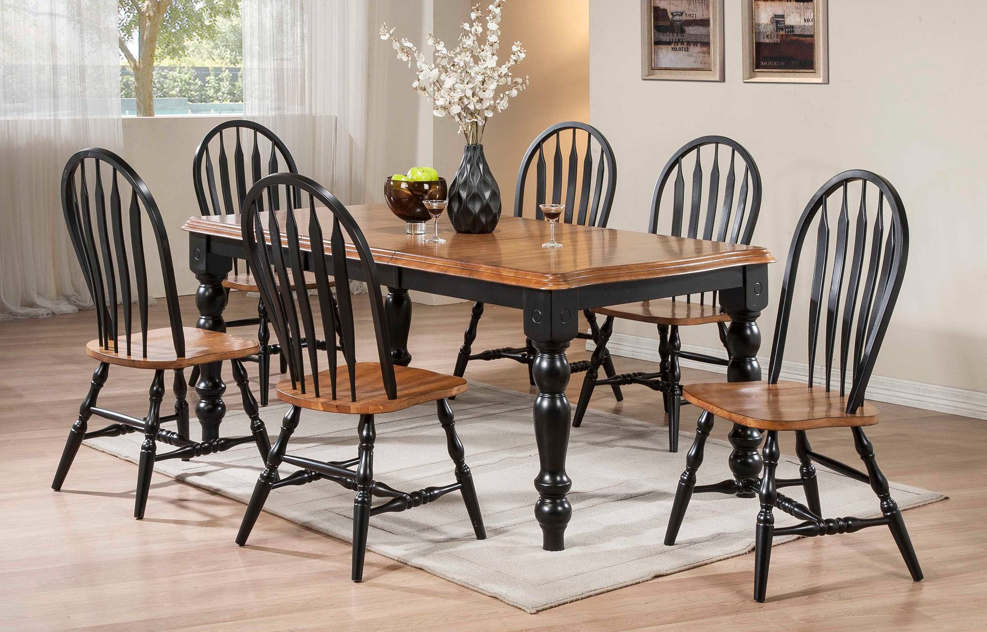 dining winners page furniture enlarge only quails click prices kitchen catalog quail run low all to