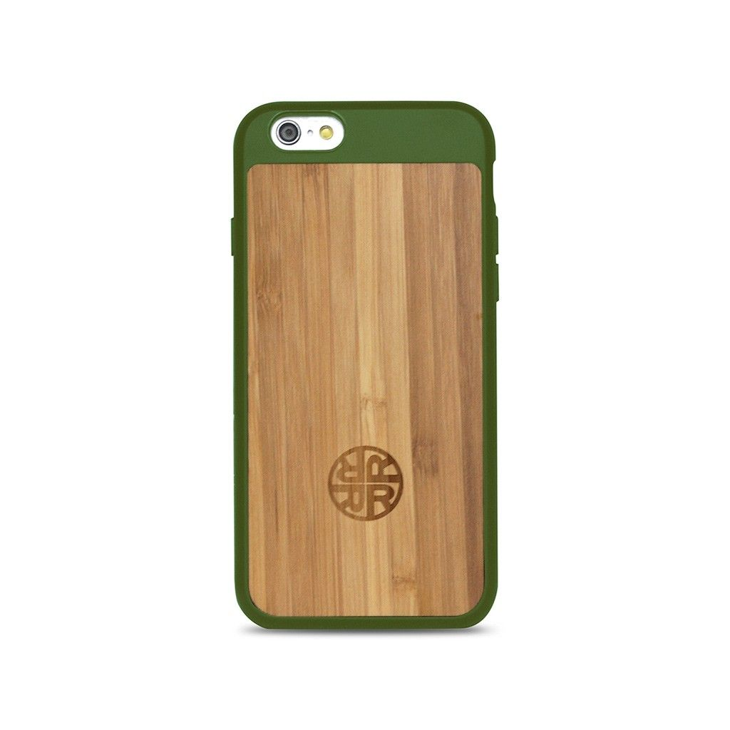eco friendly iphone 7 case