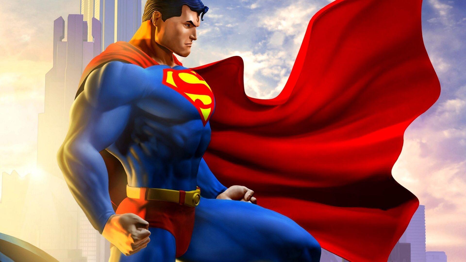 Billede fra http://static.comicvine.com/uploads/original/13/138572/2824589-13260-gamesrocks-superman.jpg.