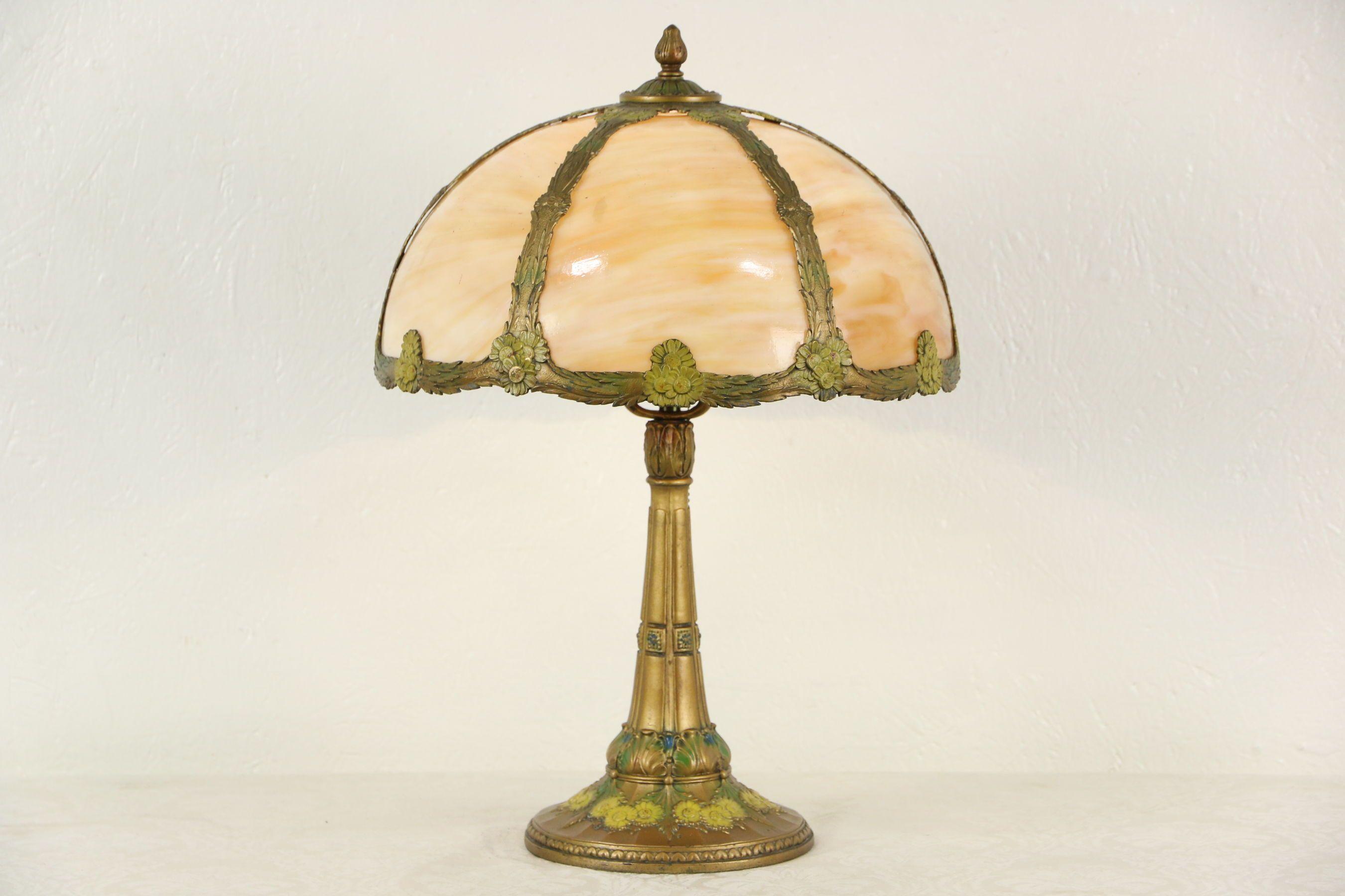 Hurrikan Lampenschirm Antike Lampen In Der Nahe Von Mir Schwarz