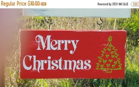 Yard Signs Personalized Yard Signs Holiday Yard Signs Garden