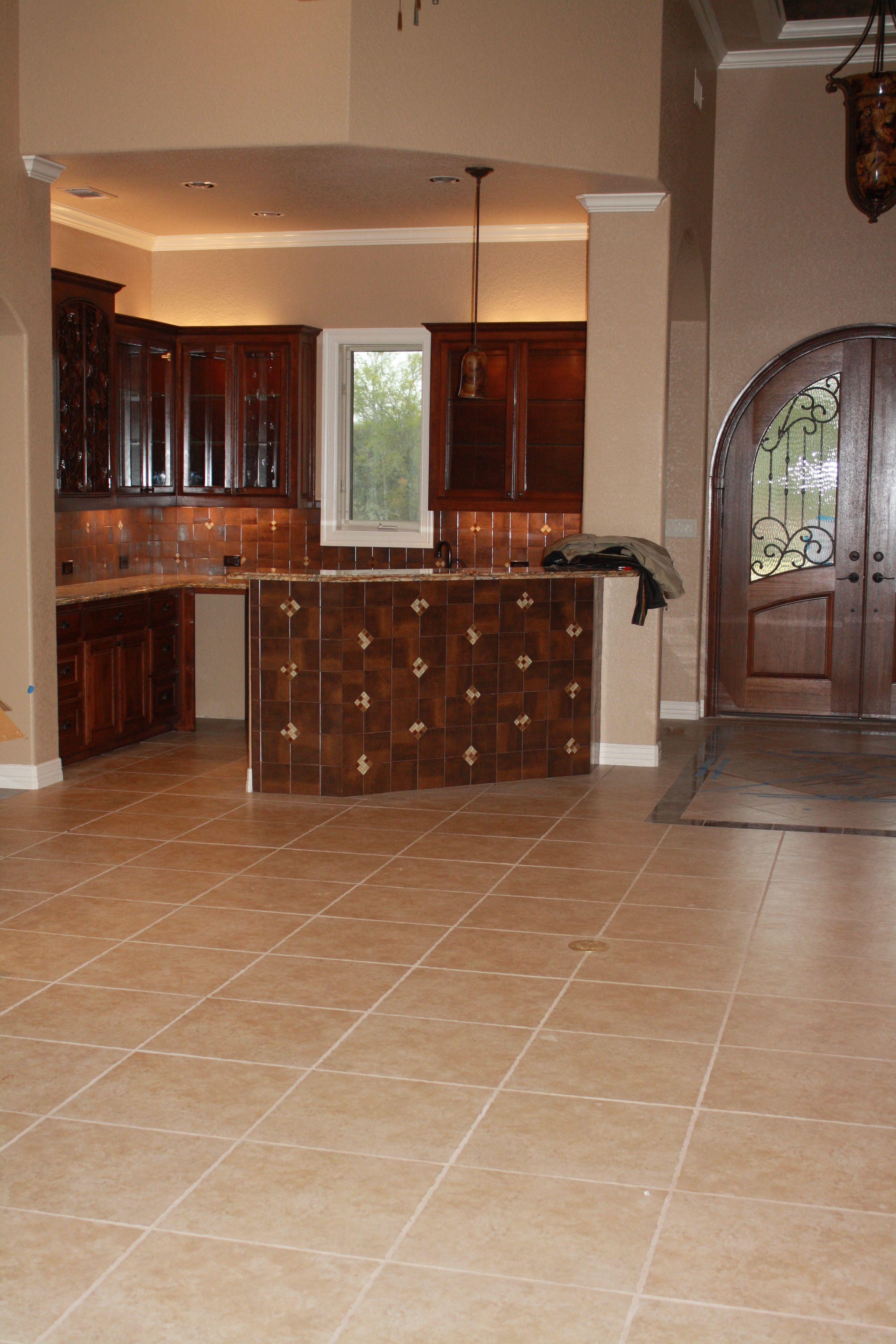 Pin by cinar interiors on tile u stone pinterest