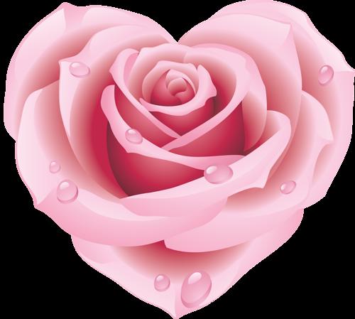 Epingle Par Laura Hodina Sur Stamps Pinterest Tatuajes De Rosas