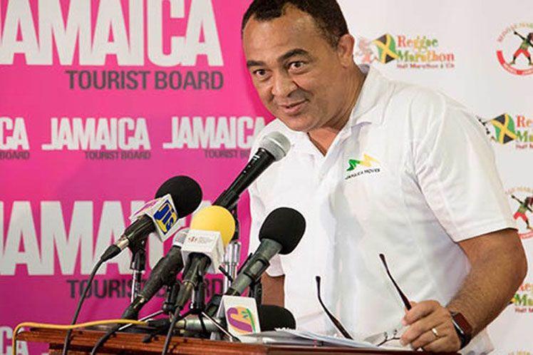 #Informan crecimiento en costos de servicios de salud jamaiquinos - Prensa Latina (blog): Prensa Latina (blog) Informan crecimiento en…