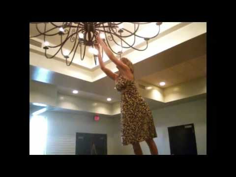 I want to swing sia chandelier fail funny pinterest i want to swing sia chandelier fail aloadofball Choice Image
