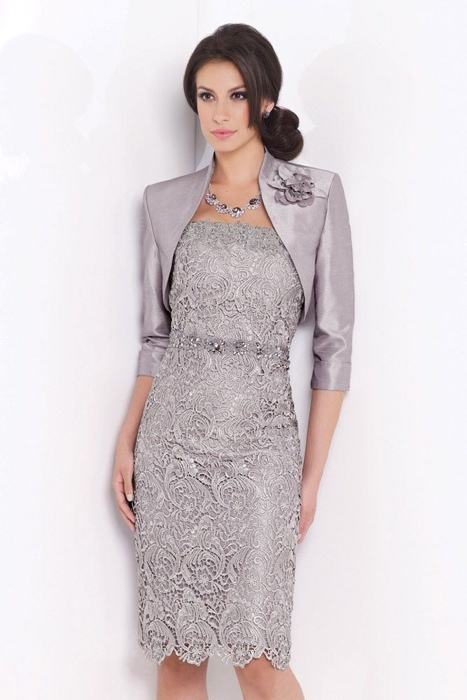 Jak Powinna Ubrac Sie Na Slub Mama Panny Mlodej Pana Mlodego Evening Dresses Vintage Short Lace Dress Evening Dresses