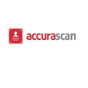 Looking for a reliable MRZ OCR scanner or ID Scanner