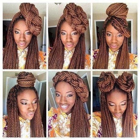 22 Half Up Half Down Hairstyles (Easy Step by Step Hair Tutorials #easy #Hair #Hairstyles #Step #Tutorials