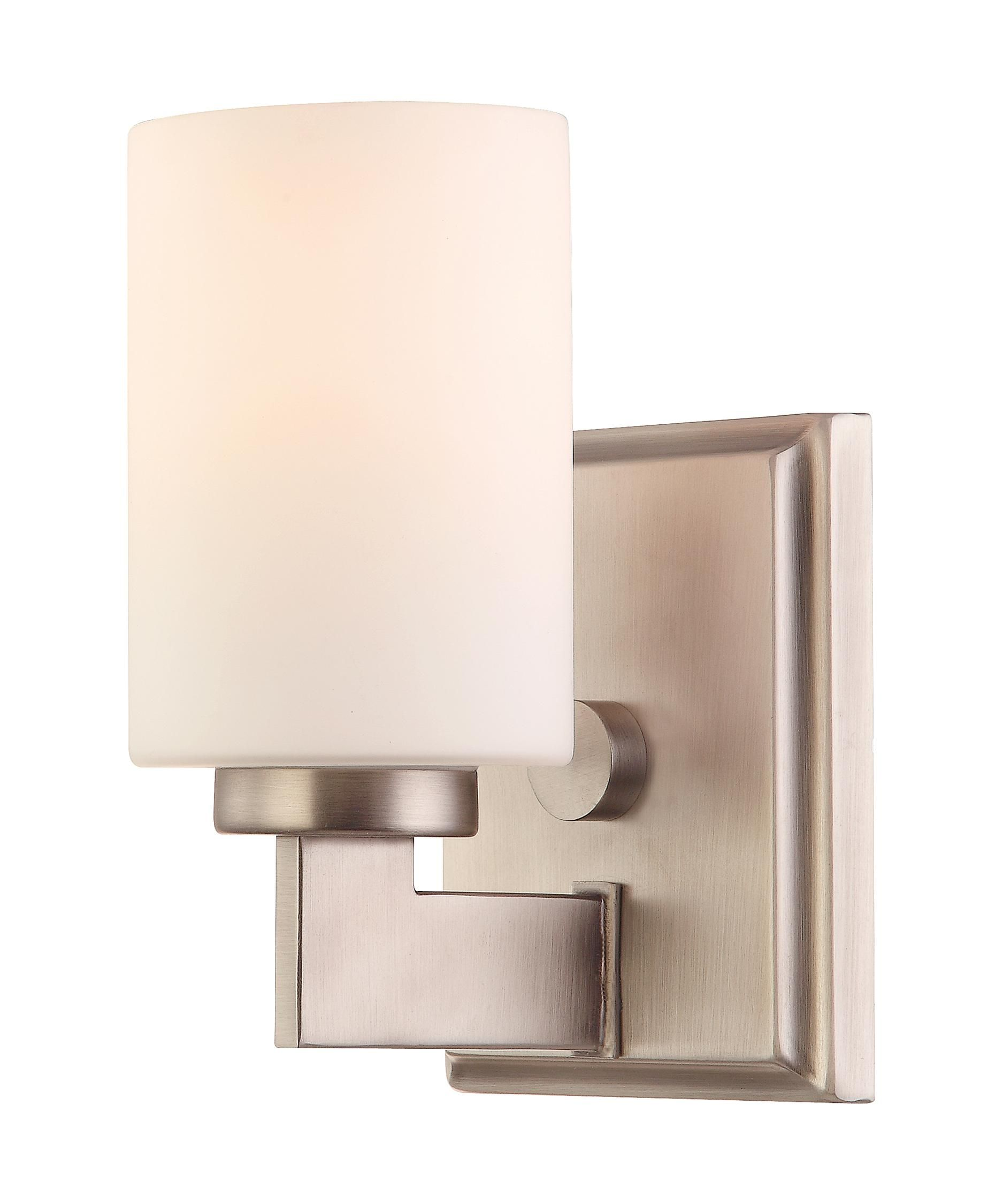 ic fixtures ceiling sconce lighting mount inspirational of bathroom victoria wall luxury flush plumb style light victorian lights flos uk semi by