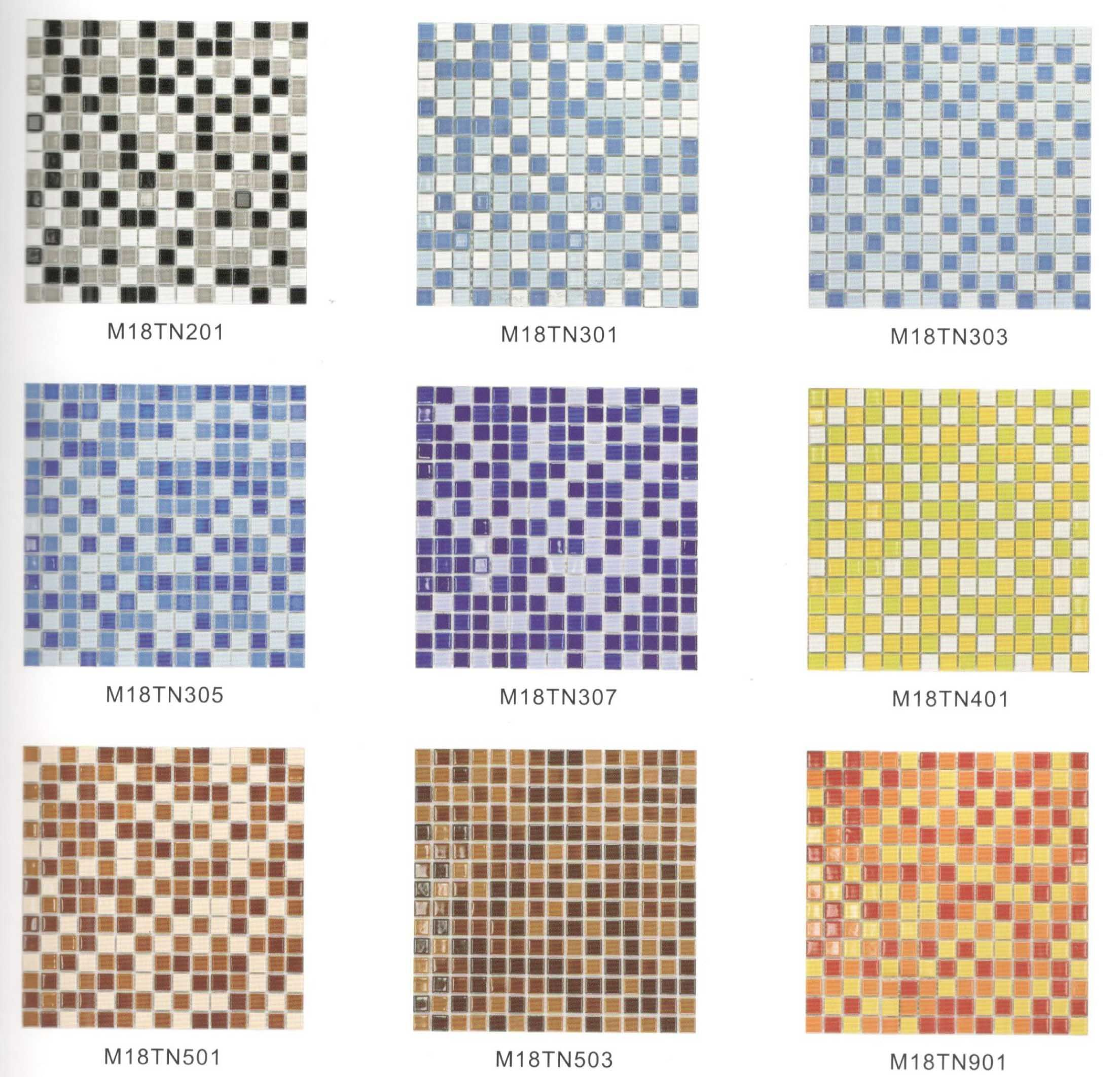 We Infinite Leisure Is The Swimming Pool Tiles Suppliers In Dubai Provides The Followings Best Pool Tiles In The Swimming Pool Tiles Pool Tile Glass Pool Tile