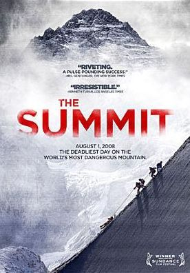 The Dawn Wall Streaming Vostfr : streaming, vostfr, Summit, Documentary, Poster,, Movies,, Documentaries