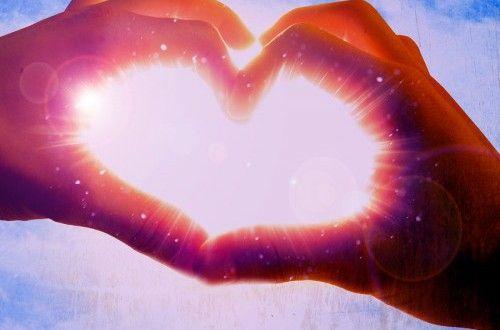 Hafida Prayers For Strength Suncreen Love Spells
