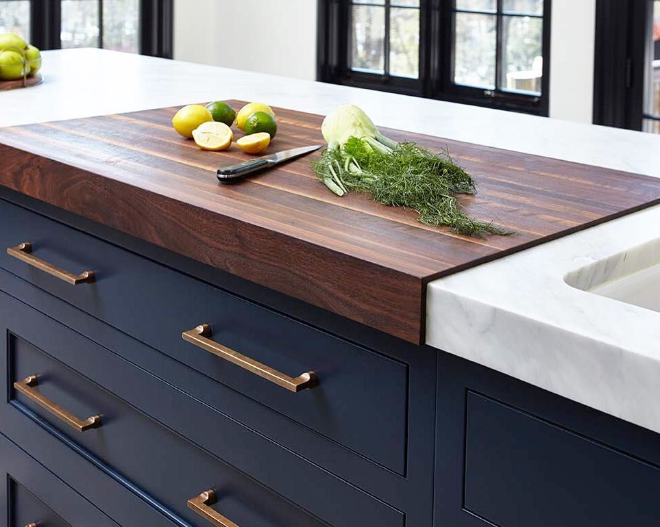 Deane Inc Kitchens By Deane Kitchensbydeane On Instagram