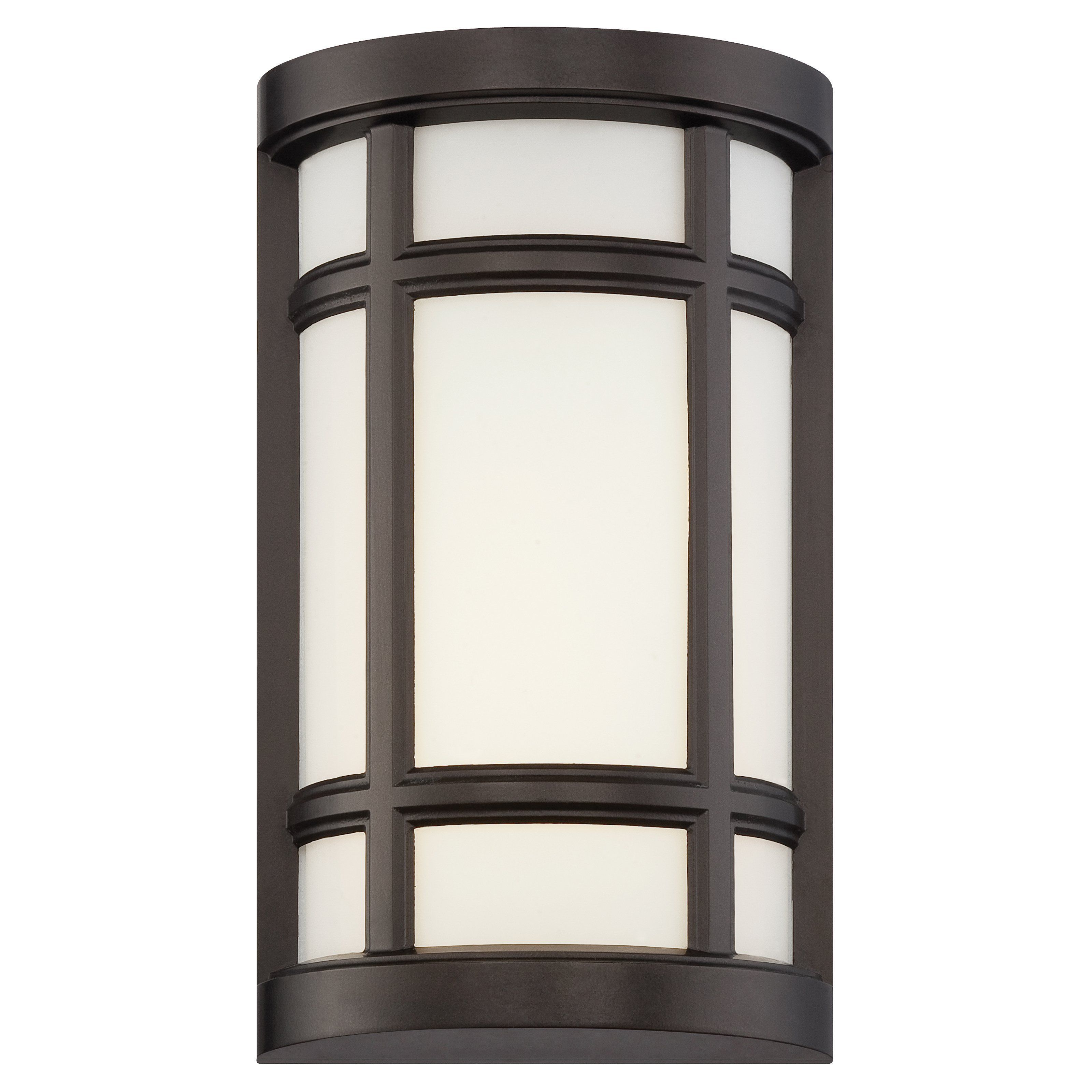 covers lovely bathroom and trumpet fresh matte wall sconce gold industrial light brass of black