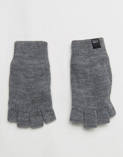 Discover Fashion Online   Men\'shats   Pinterest   Fingerless gloves