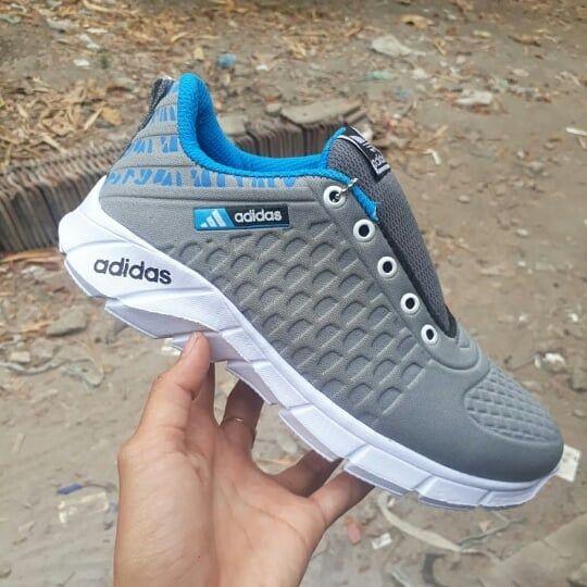 Sepatu Pria Casual Sepatu Pria Murah Sepatu Pria Kickers Sepatu