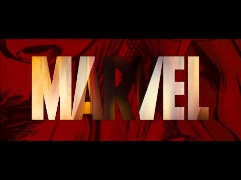 Marvel Movie Intro Dedpul Filmy Marvel Mstiteli