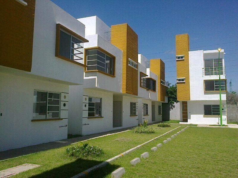 Casa en venta Bosques de Saloya, Centro, Tabasco, México $590,000 MXN | MX16-CA4708