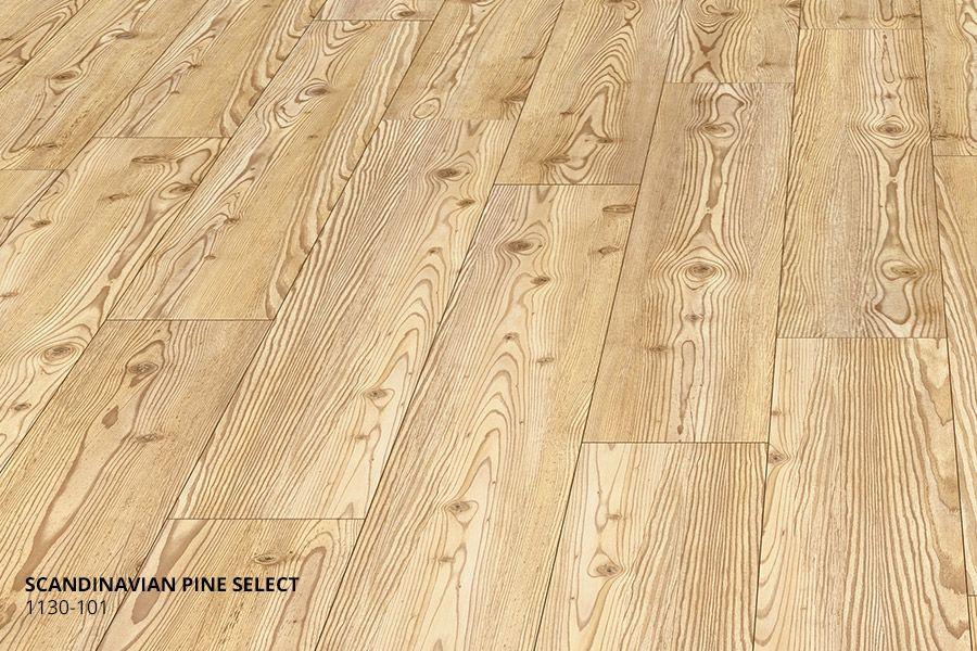 Startseite Naturecore Dlw Flooring Linoleum Bodenbelag Linoleum Fussboden Linoleum