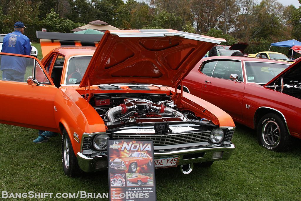 Car Shows In Ma This Weekend - Best Car 2017