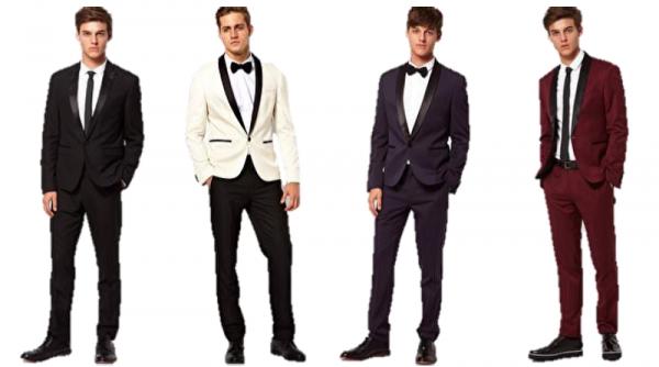 1000  images about Teenage boy Graduation suit ideas on Pinterest
