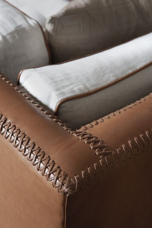 Awesome Upholstery Club Hand Stitched Leather Details In 2019 Creativecarmelina Interior Chair Design Creativecarmelinacom