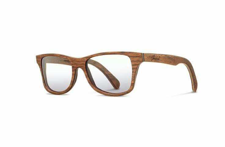 e421d108d7 The Original Wood RX Glasses Shwood s original wooden glasses. Since the  beginning