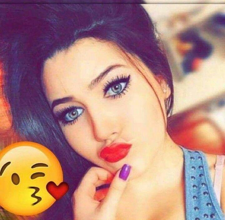 صور بنات انستقرام Girls Instagram رمزيات دلع بنات جديده Arabian Art Stylish Girl Instagram