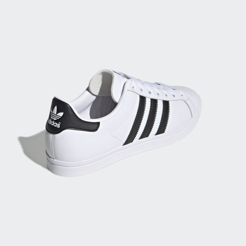 Coast Star Shoes | Star shoes, Shoes, Adidas models