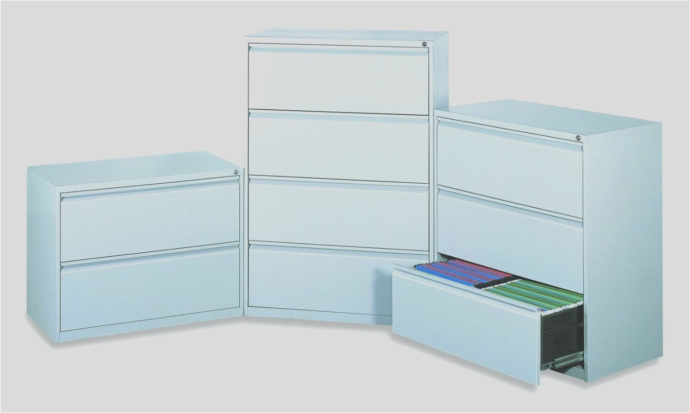 Astonishing 50 Majestic File Cabinet Replacement Keys Tone File Download Free Architecture Designs Pushbritishbridgeorg