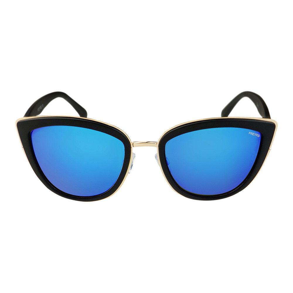 FREYRS Audrey Sunglasses