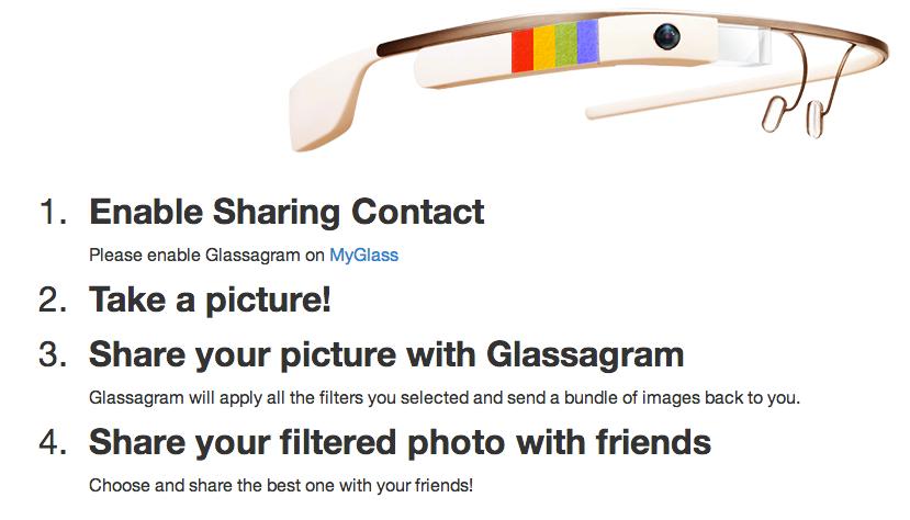 Glassagram