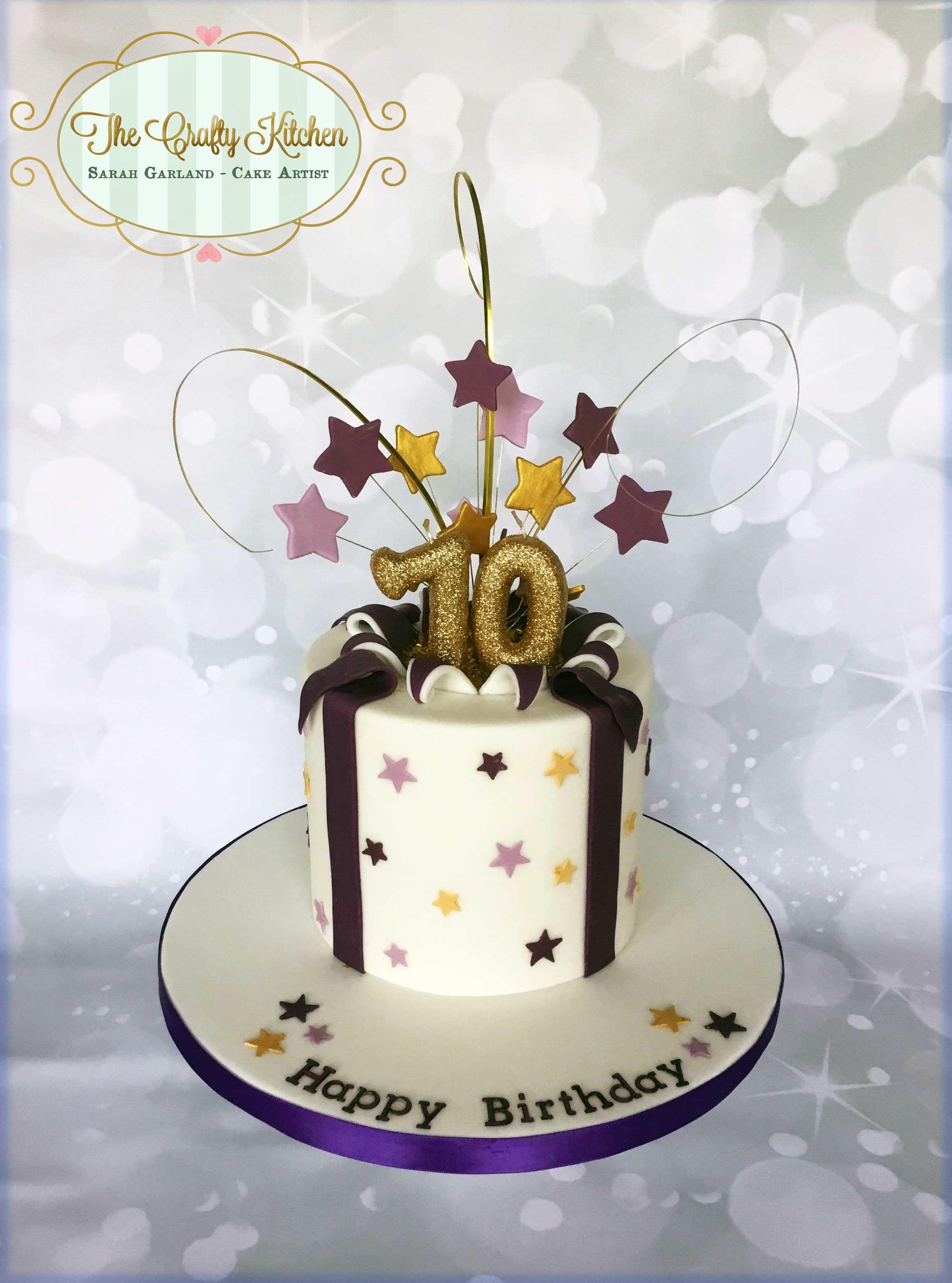 Excellent Exploding Birthday Cake Celebration Cakes Exploding Cake Cake Funny Birthday Cards Online Elaedamsfinfo
