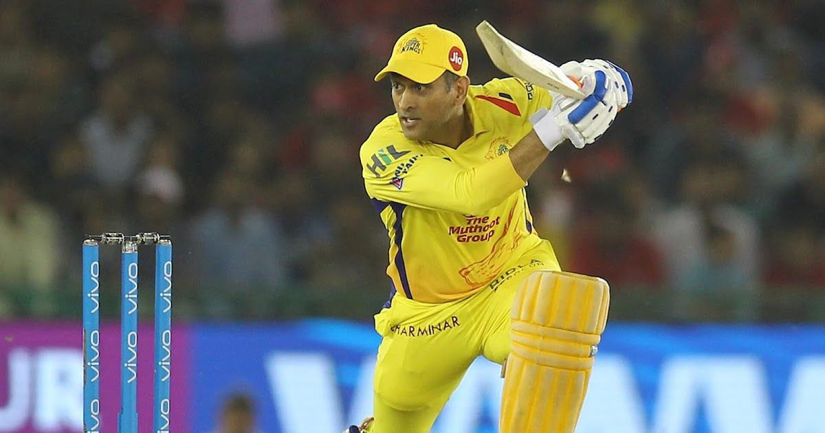 Chennai Super Kings Hd Wallpapers Download Free 1080p Chennai Super Kings Ipl Sports Celebrities