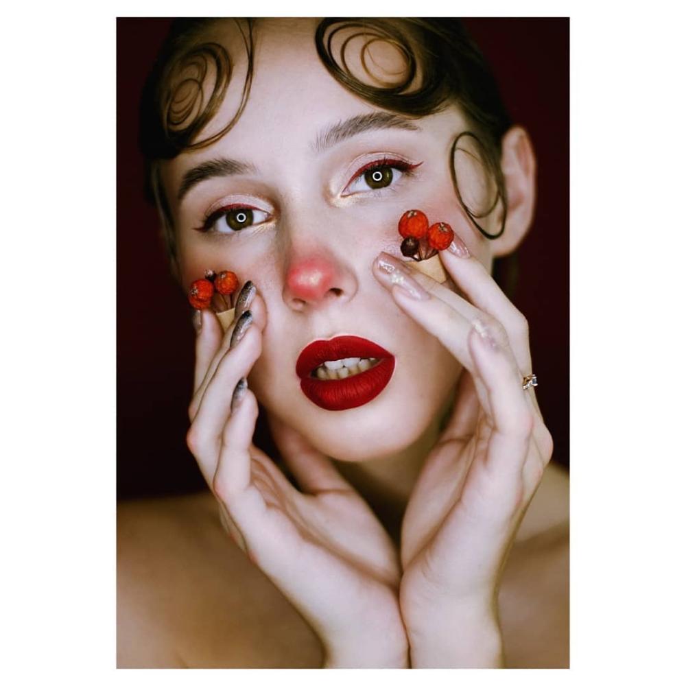"Фотограф Киев Nataly Voloshina on Instagram: ""Ну что же ..."