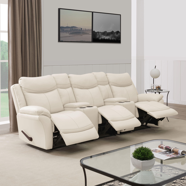 Home In 2020 Reclining Sofa Comfortable Sofa Sofa