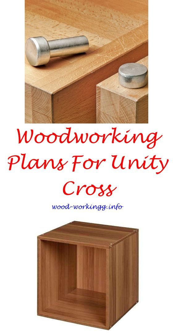 Walking cane woodworking plans wood working jigs power tools walking cane woodworking plans wood working jigs power toolsuter table fence woodworking plans keyboard keysfo Images