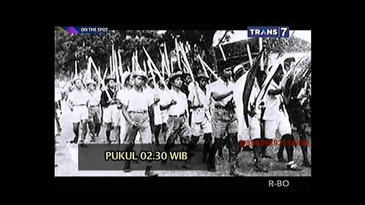 Gambar Pahlawan Jawa Timur