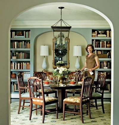 I need bookshelves in the dining room    like yesterday. I need bookshelves in the dining room    like yesterday    dining